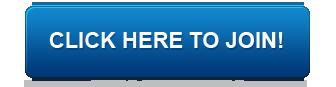 join-button-e1611095461260