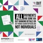 DU210315003 DUT - Social Infographics 35