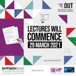 DU210315003 DUT - Social Infographics 37