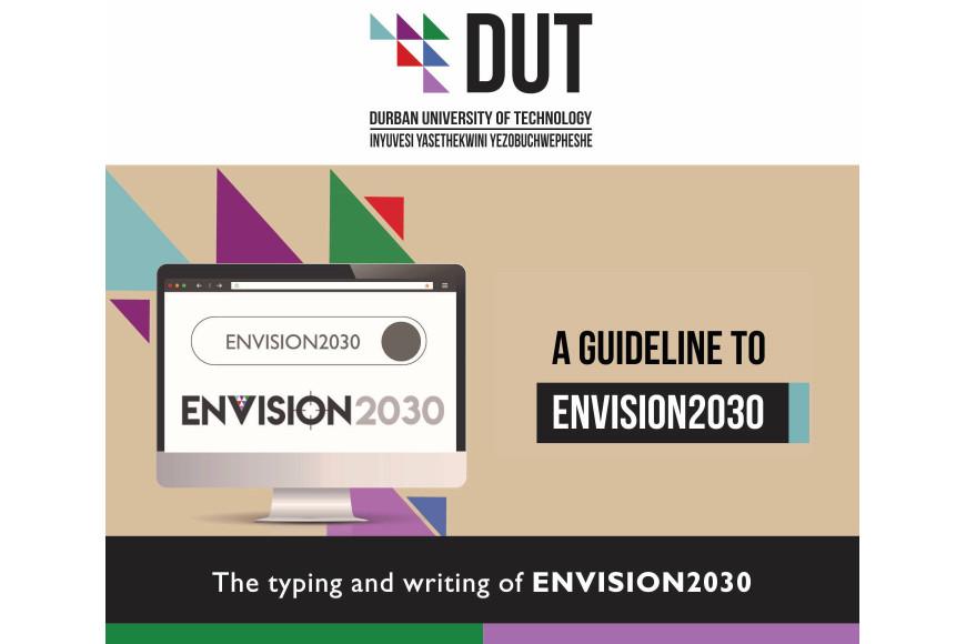 Envision203021
