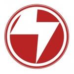 Fumba's business logo
