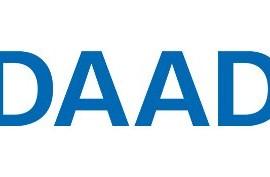 DAAD_Logo_620x350pix