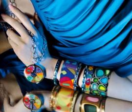 Decorative-Art-Jewellery