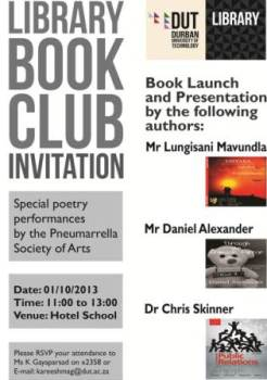 book club poster 01 october 2013 docx 2_0
