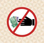 cashlessthumb