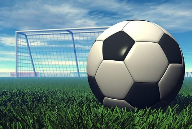 soccerball640