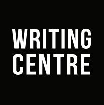 writing_centre